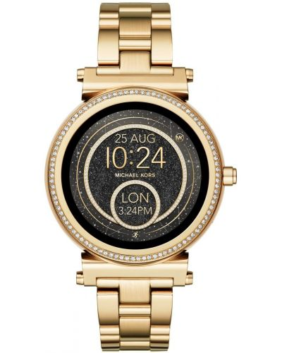 Womens MKT5021 Watch