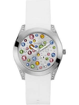Womens W1059L1 Watch