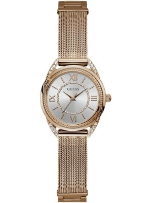 Womens W1084L3 Watch