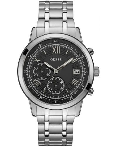 Mens W1001G4 Watch