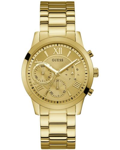 Womens W1070L2 Watch