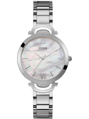 Womens W1090L1 Watch