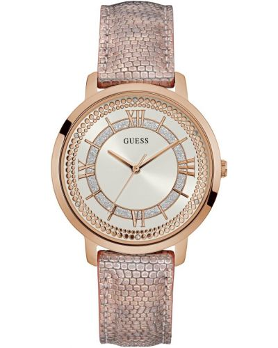 Womens W0934L5 Watch
