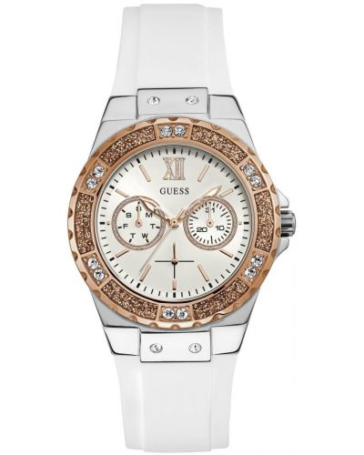 Womens W1053L2 Watch