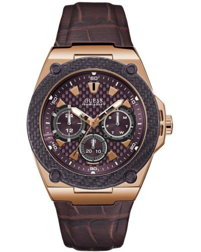 Mens W1058G2 Watch