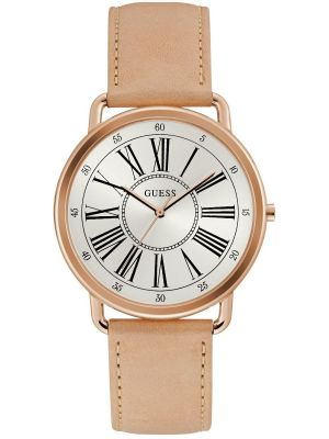 Womens W1068L5 Watch