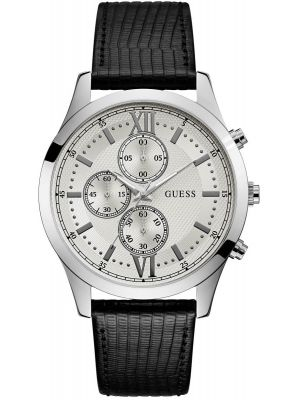 Mens W0876G4 Watch