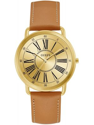 Womens W1068L4 Watch