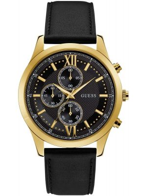 Mens W0876G5 Watch
