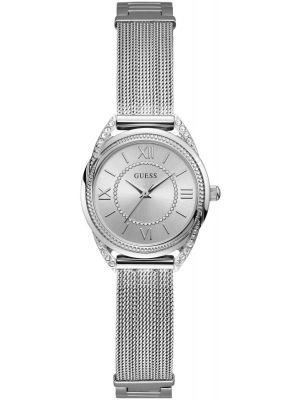 Womens W1084L1 Watch