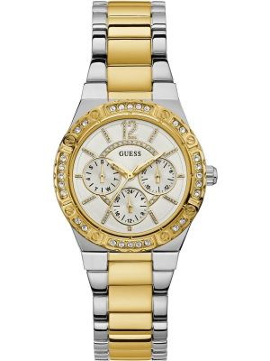 Womens W0845L5 Watch