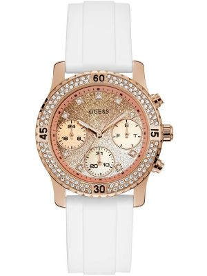 Womens W1098L5 Watch