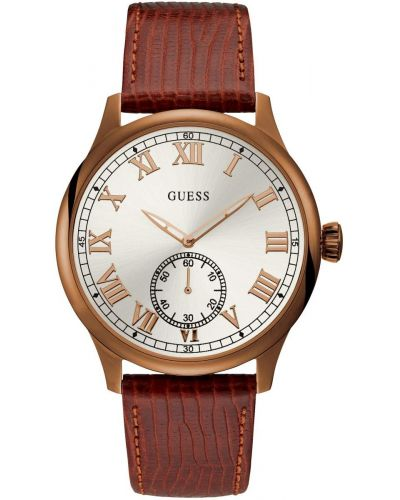 Mens W1075G3 Watch