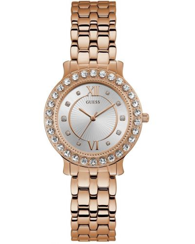 Womens W1062L3 Watch