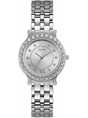 Womens W1062L1 Watch
