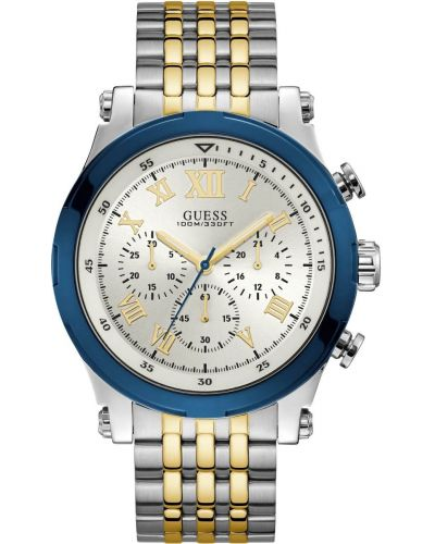 Mens W1104G1 Watch