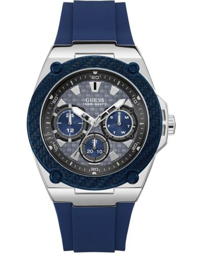 Mens W1049G1 Watch