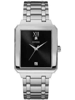 Mens W0917G1 Watch