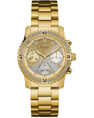 Womens W0774L5 Watch