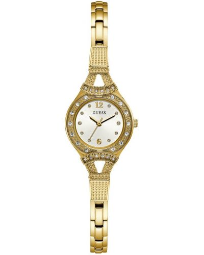Womens W1032L2 Watch