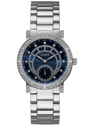 Womens W1006L1 Watch