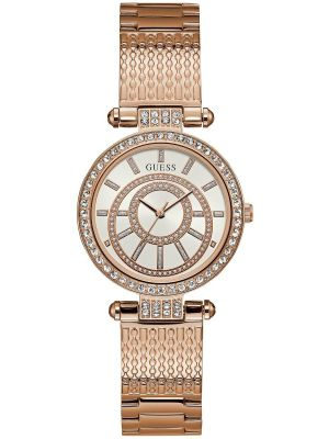 Womens W1008L3 Watch