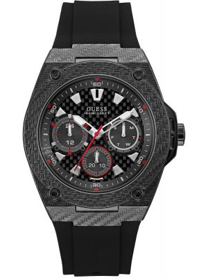 Mens W1048G2 Watch