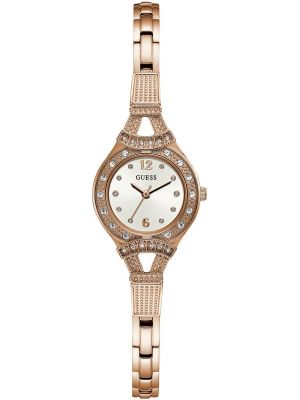 Womens W1032L3 Watch
