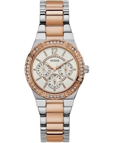 Womens W0845L6 Watch