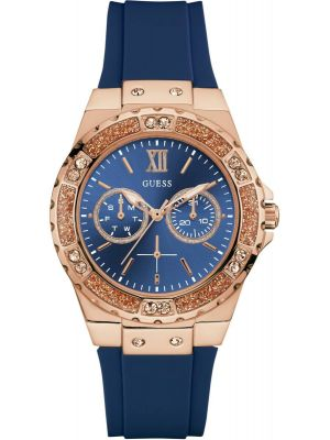 Womens W1053L1 Watch