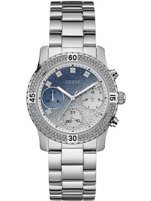 Womens W0774L6 Watch