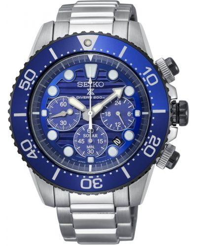 Mens SSC675P1 Watch