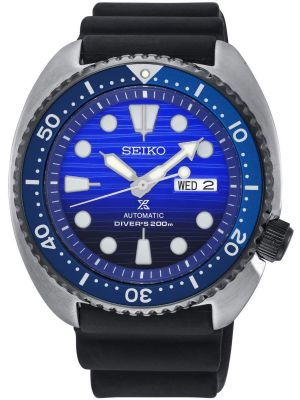 Mens SRPC91K1 Watch