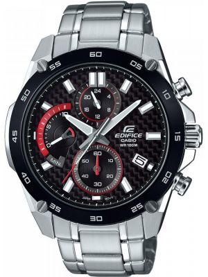 Mens EFR-557CDB-1AVUEF Watch