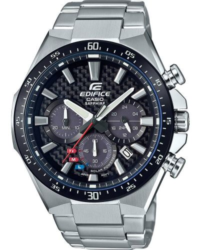 Mens EFS-S520CDB-1AUEF Watch