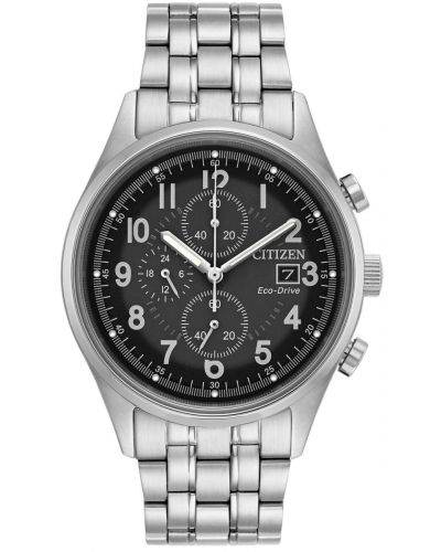 Mens CA0620-59H Watch