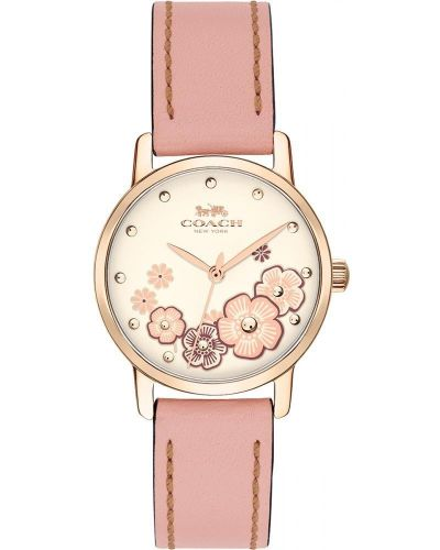 Womens 14503060 Watch