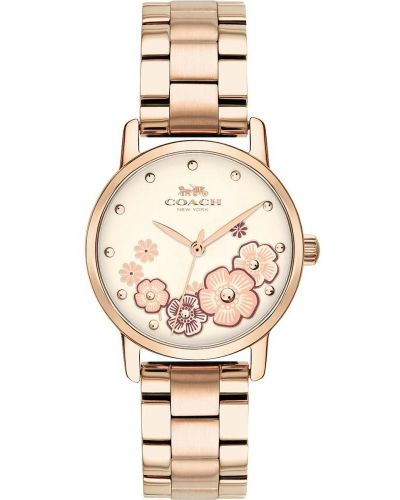 Womens 14503057 Watch