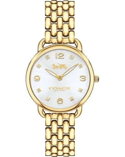 Womens 14502782 Watch