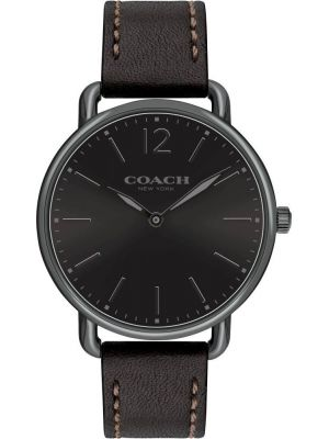Mens 14602346 Watch