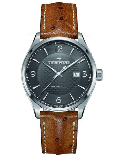 Mens H32755851 Watch