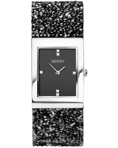 Womens 2573 Watch