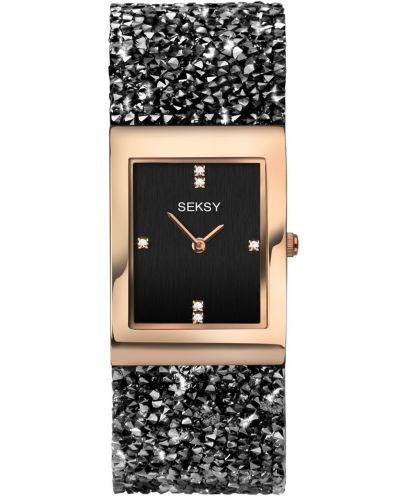 Womens 2581 Watch