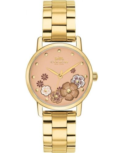 Womens 14503056 Watch