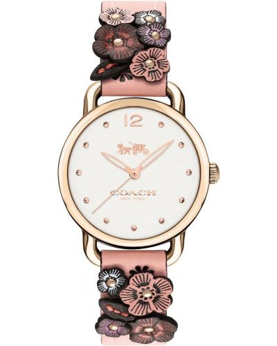 Womens 14502817 Watch