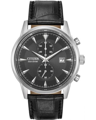 Mens CA7000-04H Watch