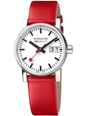 Womens MSE.30210.LC Watch