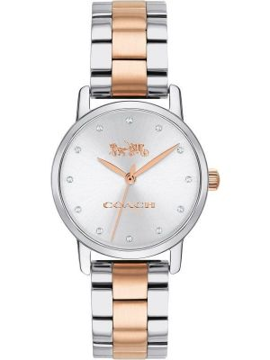 Womens 14503005 Watch