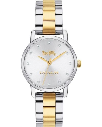 Womens 14503004 Watch