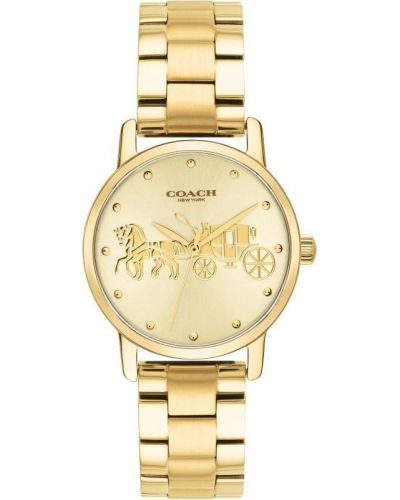 Womens 14502976 Watch